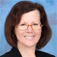 Dr. Alice Heimberg-Funk, MD - Duluth, GA - undefined