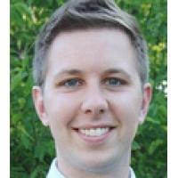 Dr. Nicholas Wagner, MD - Austin, TX - undefined