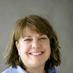 Dr. Lynda L. Hulst, MD