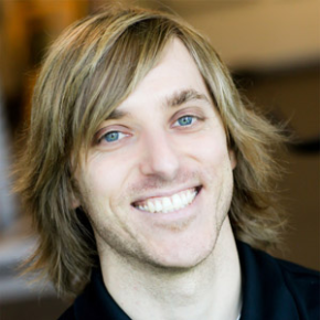 Jonathan Wilson, DPT  - Richmond, VA - Physical Therapy