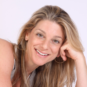 Sue  Hitzmann - New York, NY - Fitness