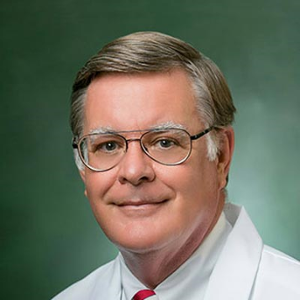 Dr. William D. Taylor, MD