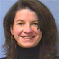 Dr. Heather Schoen, MD - Golden, CO - undefined