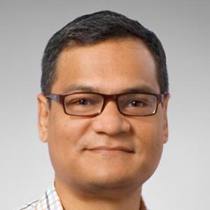 Dr. Rajoo Thapa, MD