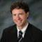 Dr. Noel Henley, MD - Fayetteville, AR - Orthopedic Surgery