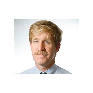Dr. Brian K. Holdaway, MD