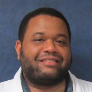 Dr. Julian A. Bennett, MD