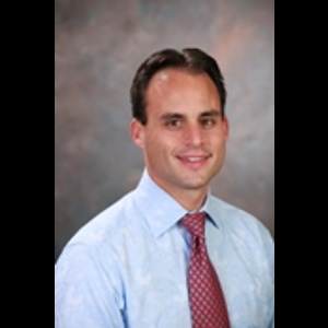 Dr. Anthony G. Smeglin, MD - Cherry Hill, NJ - Interventional Cardiology