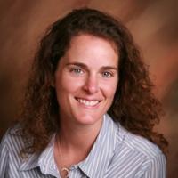 Dr. Julie Gainer, DO - Provo, UT - OBGYN (Obstetrics & Gynecology)