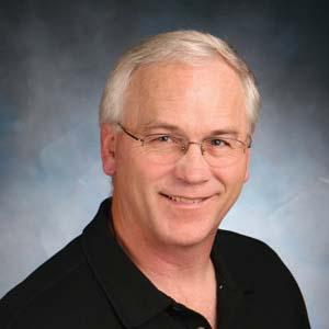 Dr. Scott W. Ecklund, MD