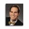 Douglas M. Reznick, MD