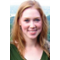 Meagan Mohammadione - Atlanta, GA - Nutrition & Dietetics