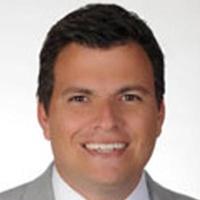 Dr. Jason Sciarretta, MD - Myrtle Beach, SC - undefined