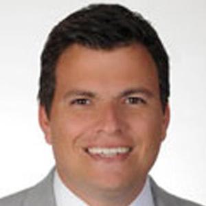 Dr. Jason D. Sciarretta, MD
