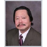 Dr. Eduardo Tolentino, MD - Florham Park, NJ - undefined