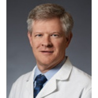 Dr. Lyndall Harrison, MD - Houston, TX - undefined