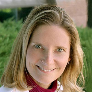 Dr. Laurie D. Fisher, MD