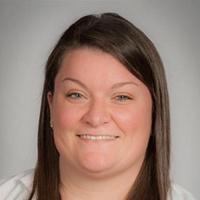 Dr. Allison Moore, DO - Pensacola, FL - undefined
