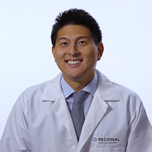 Dr. Justin Wang, MD - San Jose, CA - Emergency Medicine