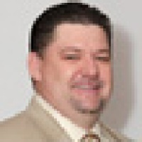 Dr. Thomas Mattern, DDS - Phoenix, AZ - Dentist