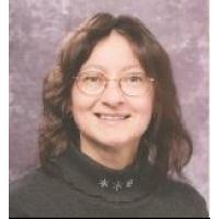 Dr. Joanne Finn, MD - Erie, PA - undefined