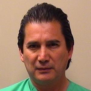 Dr. Ricardo A. Hernandez, MD