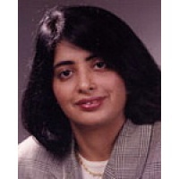 Dr. Aliya Naseer, MD - Rockford, IL - undefined
