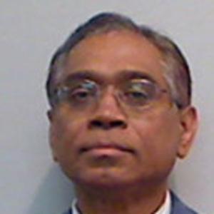 Dr. Rama K. Alavalapati, MD