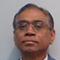 Rama K. Alavalapati, MD