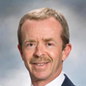 Dr. Fredrick O. Holley, MD
