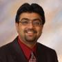 Dr. Nasir Z. Sulemanjee, MD - Milwaukee, WI - Cardiology (Cardiovascular Disease)