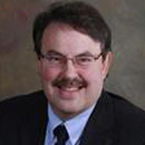 Dr. Dan E. Wilson, DO