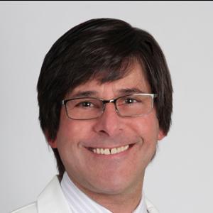 Dr. Paul J. Svigals, MD