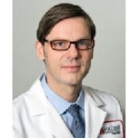 Dr. Stefan Barta, MD - Philadelphia, PA - undefined
