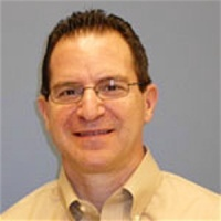 Dr. Martin Weil, MD - Atlanta, GA - undefined