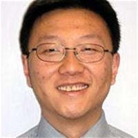 Dr. Zhihong Zhou, MD - Abington, PA - undefined