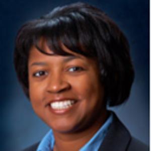 Dr. Rashawn M. Blakeney, MD