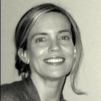 Dr. Victoria L. Dunckley, MD - Los Angeles, CA - Adolescent Medicine