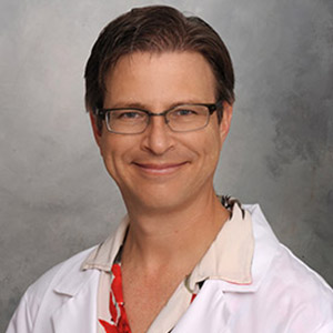 Dr. Steven A. Hankins, MD