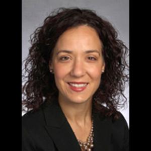 Dr. Kathleen W. Beekman, MD