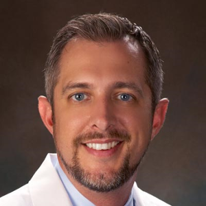 Dr. Matthew R. Reynolds, DO