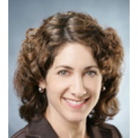 Dr. Stacy Ostrow, MD - La Jolla, CA - undefined