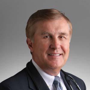 Dr. Richard Friess, MD