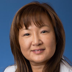 Dr. Hae S. Lim, MD