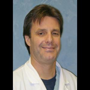 Dr. Andrew B. Muzychka, MD