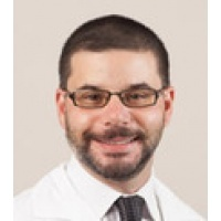 Dr. Andrew Faskowitz, DO - Middletown, NY - undefined