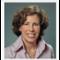 Dr. Elaine E. Nelson, MD - San Jose, CA - Emergency Medicine