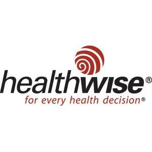 HWSE ADMIN - Boise, ID - Administration