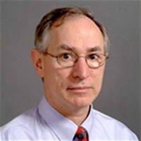 Dr. Rudolf Roth, MD - Radnor, PA - undefined
