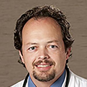 Dr. Tony J. Fiore, DO - Fredericksburg, VA - Family Medicine